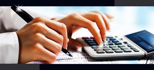 پروژه بررسی آشنایی با مفاهیم حسابرسی