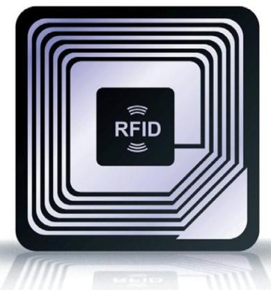 امنیت و خصوصی سازی RFID