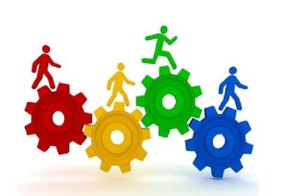 دانلود پایان نامه مدیریت نوین و توسعه پایدار