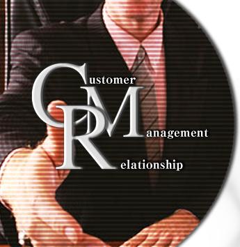 پروژه مشتری مداری و CRM