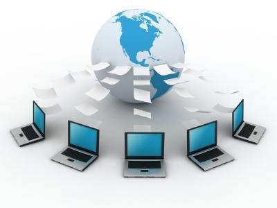 پروژه مدیریت و محافظت از شبکه های کامپیوتر