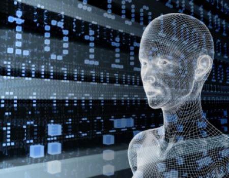 پروژه بررسی هوش مصنوعی