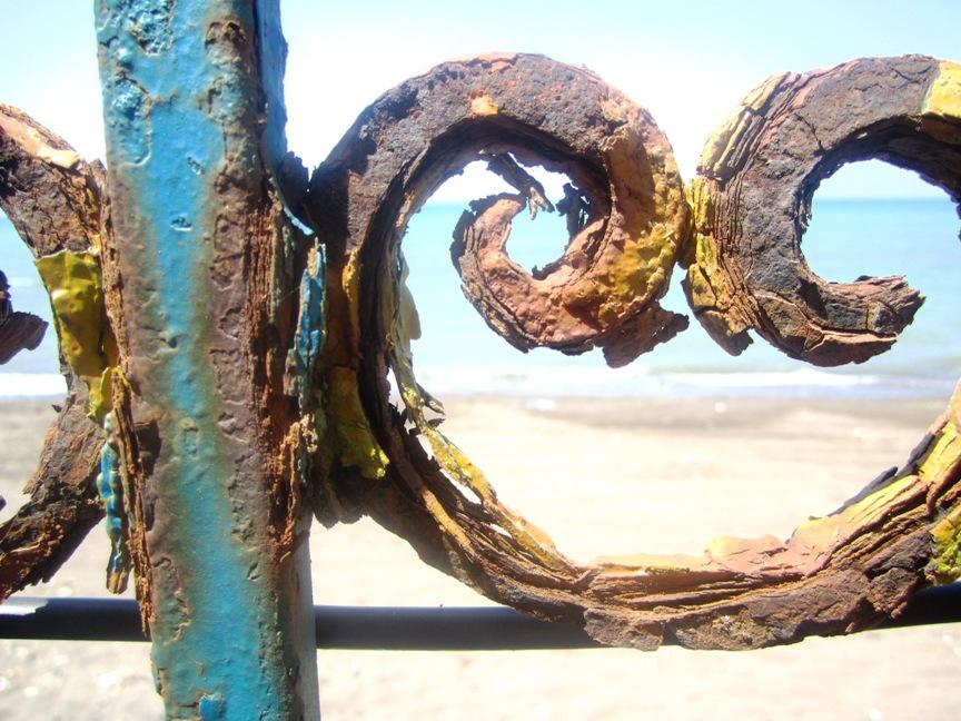 خوردگی فلزات
