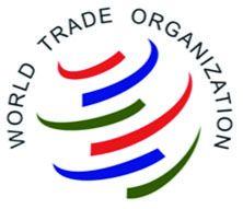 پروژه  تجارت جهانی