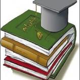 معرفی کتاب برای پایان نامه نویسی و روش تحقیق