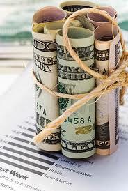 بودجه بندی سرمایه ای و جریان نقدی خروجی درشرایط عدم اطمینان