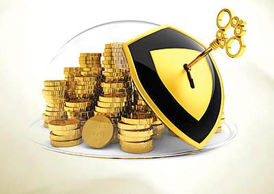 راه حل های اصلی بانکداری برای بانک های بزرگ