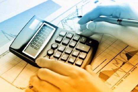 ریسک و عملکرد حسابداری برای شرکت های مالی در طول بحران اعتبار