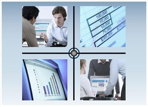 سرمایه فکری تغییری در راهکارهای حسابداری مدیریت