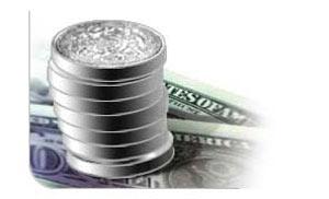 مصرف انرژی و سرمایه گذاری مستقیم خارجی