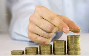 مقاله ظرفیت نوآوری ، جذب و عملکرد مالی