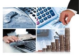 موقعیت استراتژیک حسابداری مدیریت
