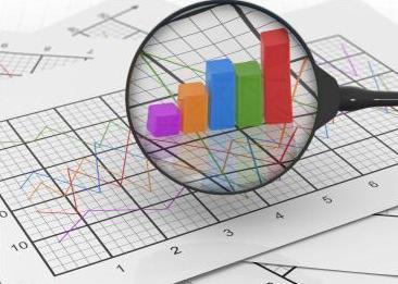 رابطه بین ورودیهای سرمایه ای و کسورات بودجه