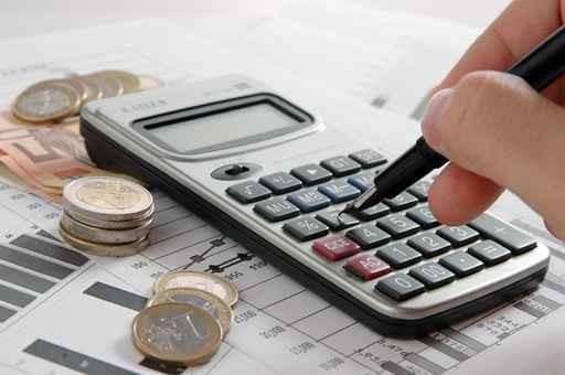 ترجمه مقاله حسابداری در جامعه الکترونیکی