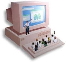 آموزش الکترونیک و کاربرد آن در مهندسی معدن