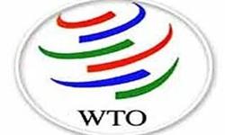 اثر اقتصادی الحاق ایران به سازمان تجارت جهانی بر صنعت بیمه