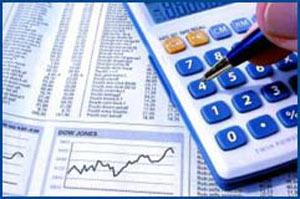 استانداردهای حسابداری جهانی