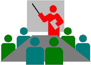 اصول و کاربرد مدیریت آموزشی