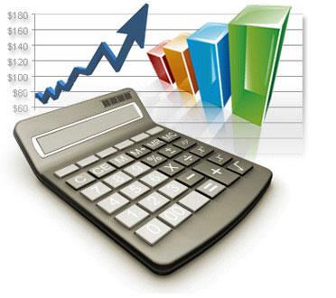 مقاله مطالعه بودجه بندی سنتی در مقابل بودجه بندی قابل تحمل
