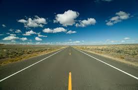 هزینه و درآمد زیرساخت جاده ای