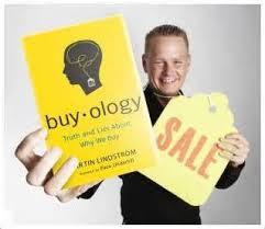 تاثیر رفتار فروش اخلاقی از راه تئوری هزینه مبادله