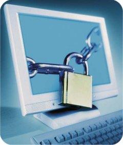 امنیت در شبکه های رایانه ای