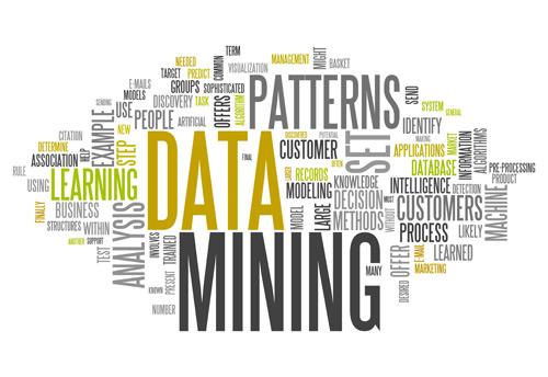 داده کاوی جهانی
