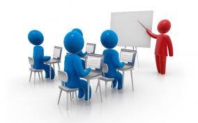 رفتار خریداران سازمانی