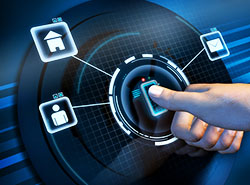 سیستم های هوشمند  BIS کسب و کار