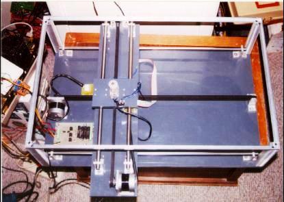 پروژه بهینه سازی سیکل تبرید اجکتوری جهت بالا بردن راندمان سرمایشی