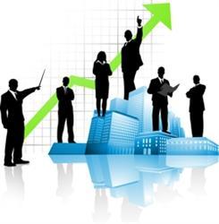 عملکرد مدیریت منابع انسانی