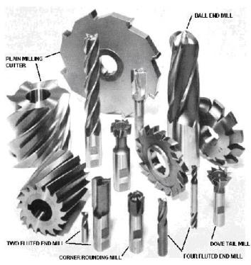 فولادهای ابزار