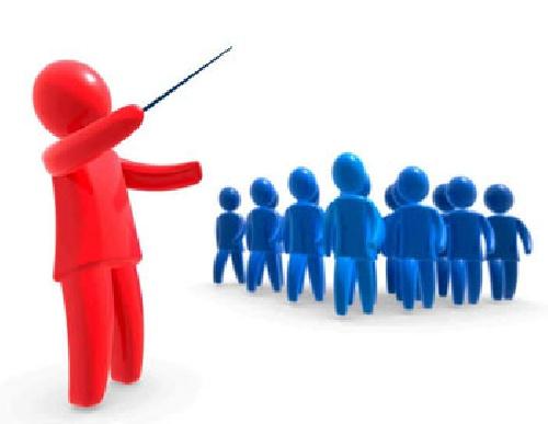 مقاله رهبری تحول گرا و بازارگرایی