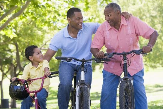 مقاله پیری - آموزش تمرین برونگرا