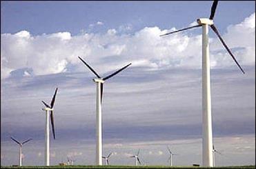 مقاله کنترل توربین بادی DFIG