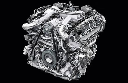موتور های هیدروژنی و CNG سوز