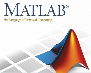 پروژه بررسی کاربرد نرم افزار MATLAB در خودرو