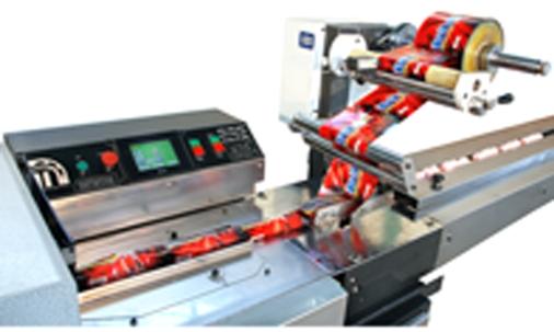 مقاله تکنولوژی بسته بندی برای پرسازی محصولات نسوز