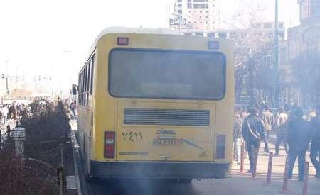 کاهش آلودگی در موتورهای احتراق