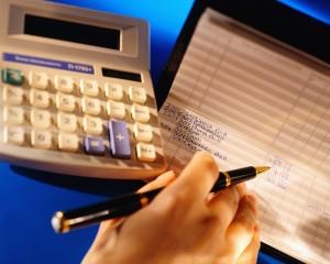 صورتهای مالی تلفیقی در واحدهای تجاری