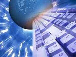 اثر فن آوری اطلاعات در رشد اقتصادی