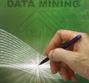 داده کاوی و کاربرد آن در تشخیص بیماری