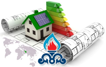 روش های جدید بهینه سازی مصرف انرژی در ساختمان