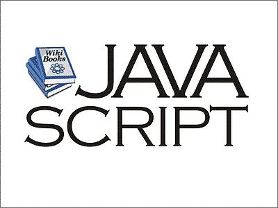 کتابخانه متن باز بر پایه جاوا اسکریپت