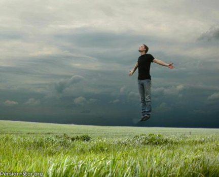۱۰ روش ۵ دقیقه ای برای داشتن یک روز بدون استرس