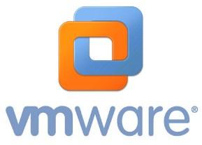 ابزارهای ماشین های مجازی VMware ها