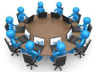 مدیریت استراتژیک خدمات
