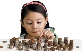 مدیریت مالی خانواده و استراتژی های اقتصادی
