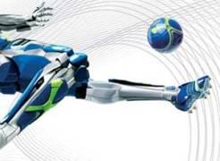 کاربرد فناوری اطلاعات در عملکرد ورزشی