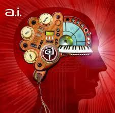 کاربرد منطق فازی در یادگیری ماشین